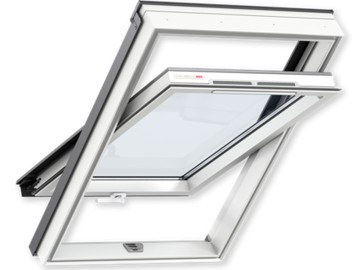 Velux Optima GLP 0073B